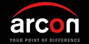Arcon-our-clients