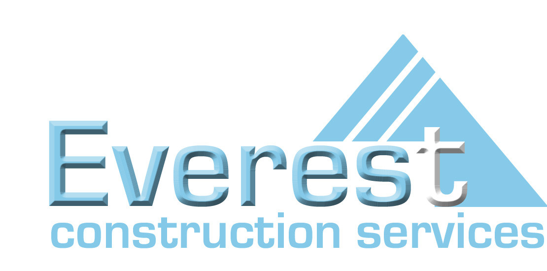 Everest-logo-our-client