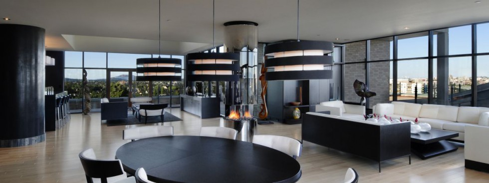 penthouse-suite-dining-room-design-980×367
