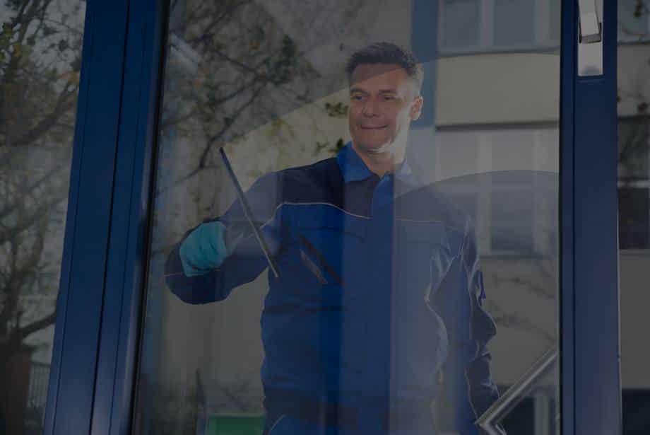 Window-cleaning-Sydney