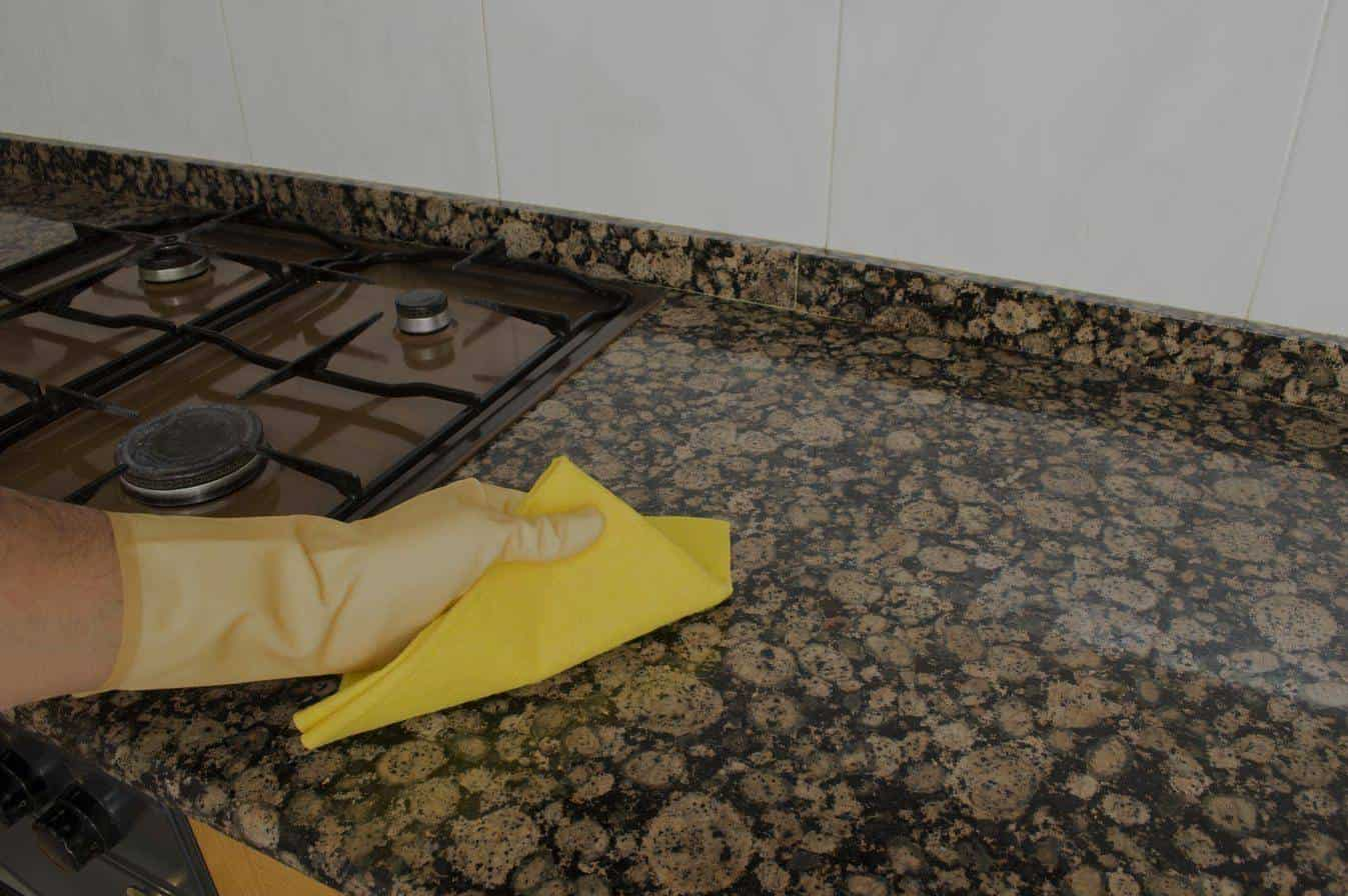 Professional- house-cleaning-in -Sydney