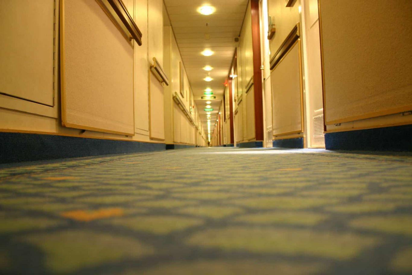Carpet-cleaning-sydney